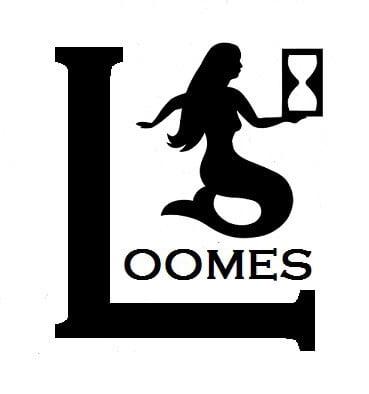Robert Loomes & Co.