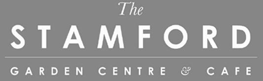 Stamford Garden Centre