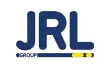 JRL Group