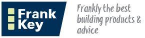Frank Key Group