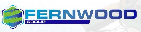 Fernwood Group
