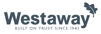 Westaway Motors