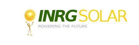INRG Solar