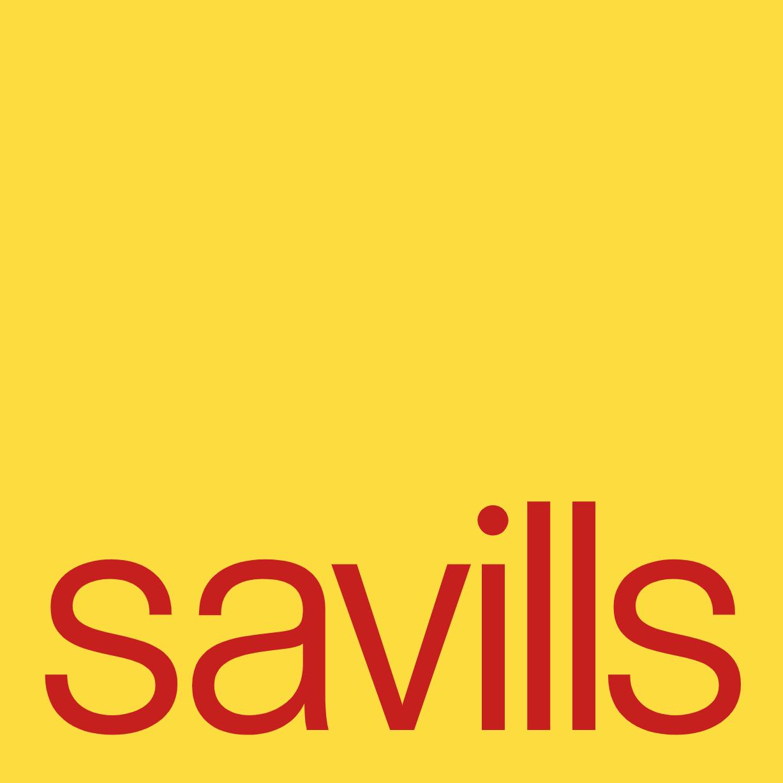 Savills